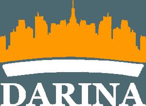 Дарина - материалы для покрытия детских и спортивных площадок